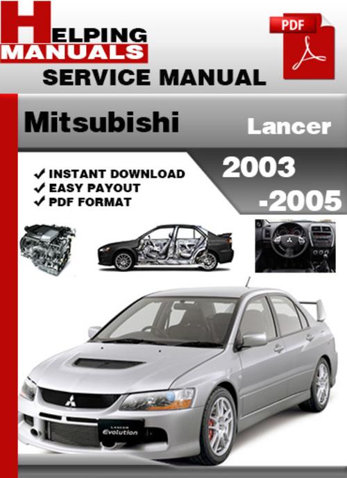 Mitsubishilancer on 2003 Dodge Dakota Overhead Console