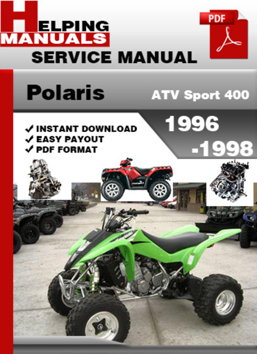 free ducati 888 service repair manual download download. Black Bedroom Furniture Sets. Home Design Ideas