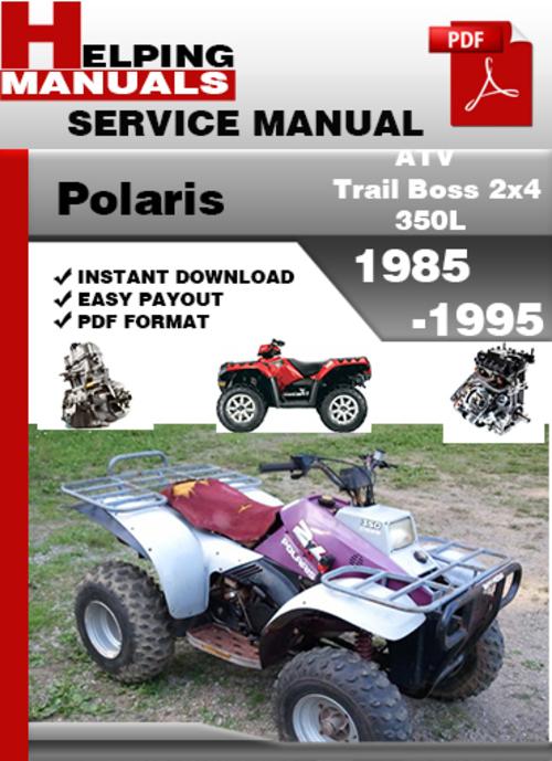 polaris 350l manual daily instruction manual guides u2022 rh testingwordpress co