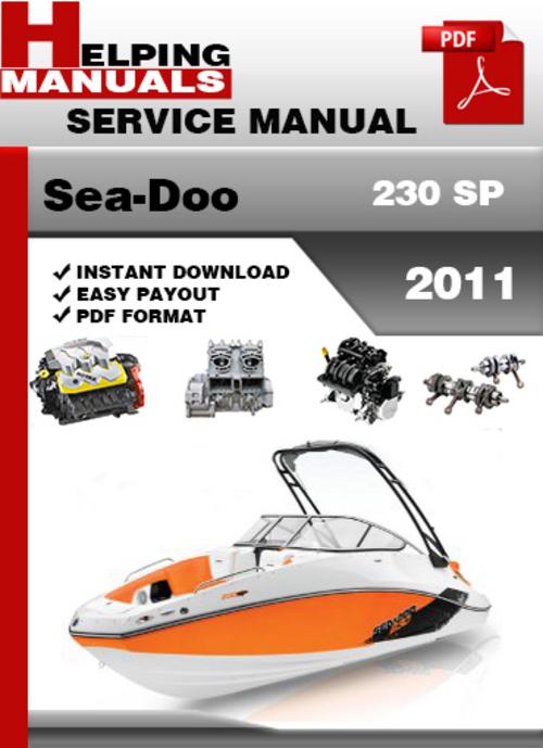 sea manual  u2013 best repair manual download