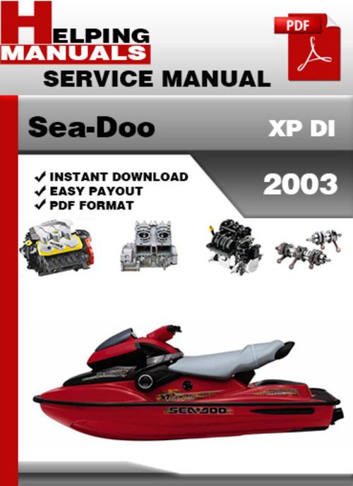 sea doo islandia wiring diagram wiring diagrams and schematics seadoo vts wiring diagram diagrams schematics ideas