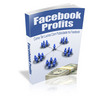 Thumbnail Facebook Profits - Como Ter Lucro Com Publicidade no FB