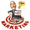 Thumbnail Creating and Marketing the Perfect YouTube Videos