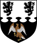 Thumbnail Aldwell Family Crest / Irish Coat of Arms Image Download