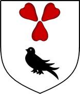 Thumbnail Algeo Family Crest / Irish Coat of Arms Image Download