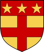 Thumbnail Alley Family Crest / Irish Coat of Arms Image Download