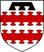Thumbnail Allyn Family Crest / Irish Coat of Arms Image Download