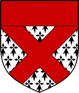 Thumbnail Archbold Family Crest / Irish Coat of Arms Image Download