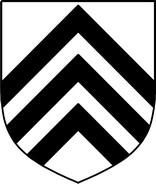 Thumbnail Archdekin  Family Crest / Irish Coat of Arms Image Download
