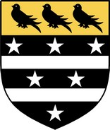 Thumbnail Ardagh Family Crest / Irish Coat of Arms Image Download