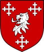 Thumbnail Armitage Family Crest / Irish Coat of Arms Image Download