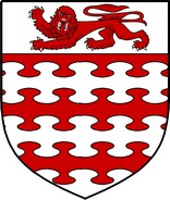 Thumbnail Armory Family Crest / Irish Coat of Arms Image Download