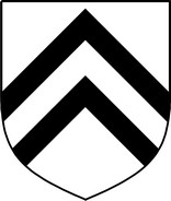 Thumbnail Ashe Family Crest / Irish Coat of Arms Image Download