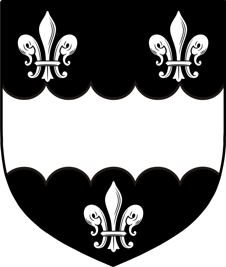 Thumbnail Ashfield Family Crest / Irish Coat of Arms Image Download