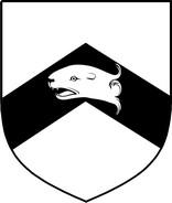 Thumbnail Balfour Family Crest / Irish Coat of Arms Image Download
