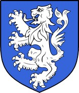 Thumbnail Balle Family Crest / Irish Coat of Arms Image Download