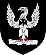 Thumbnail Barlow Family Crest / Irish Coat of Arms Image Download