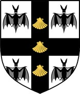 Thumbnail Batt Family Crest / Irish Coat of Arms Image Download
