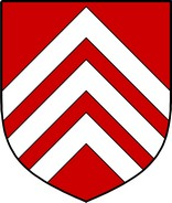 Thumbnail Bladen Family Crest / Irish Coat of Arms Image Download