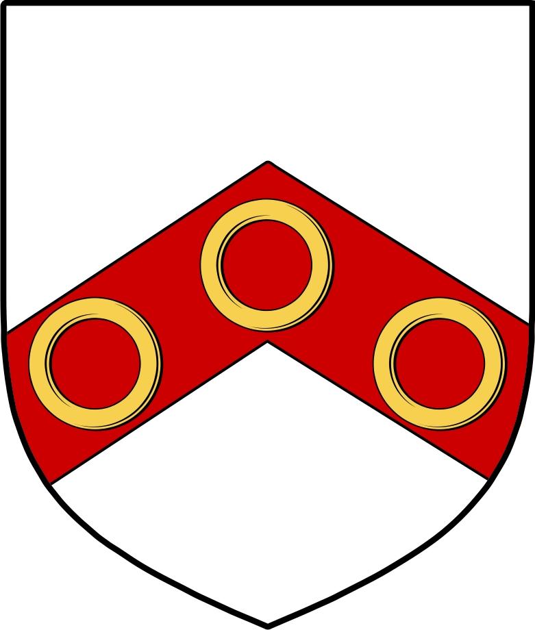 Thumbnail Bond Family Crest / Irish Coat of Arms Image Download