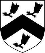 Thumbnail Bray Family Crest / Irish Coat of Arms Image Download