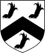 Thumbnail Brenock Family Crest / Irish Coat of Arms Image Download