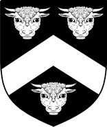 Thumbnail Buckeley Family Crest / Irish Coat of Arms Image Download