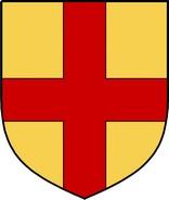 Thumbnail Burgh Family Crest / Irish Coat of Arms Image Download