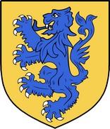 Thumbnail Cadogan Family Crest / Irish Coat of Arms Image Download