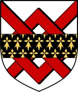 Thumbnail Cadwell Family Crest / Irish Coat of Arms Image Download