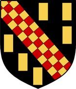 Thumbnail Callander Family Crest / Irish Coat of Arms Image Download
