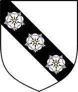 Thumbnail Carey  Family Crest / Irish Coat of Arms Image Download
