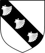 Thumbnail Carmick Family Crest / Irish Coat of Arms Image Download
