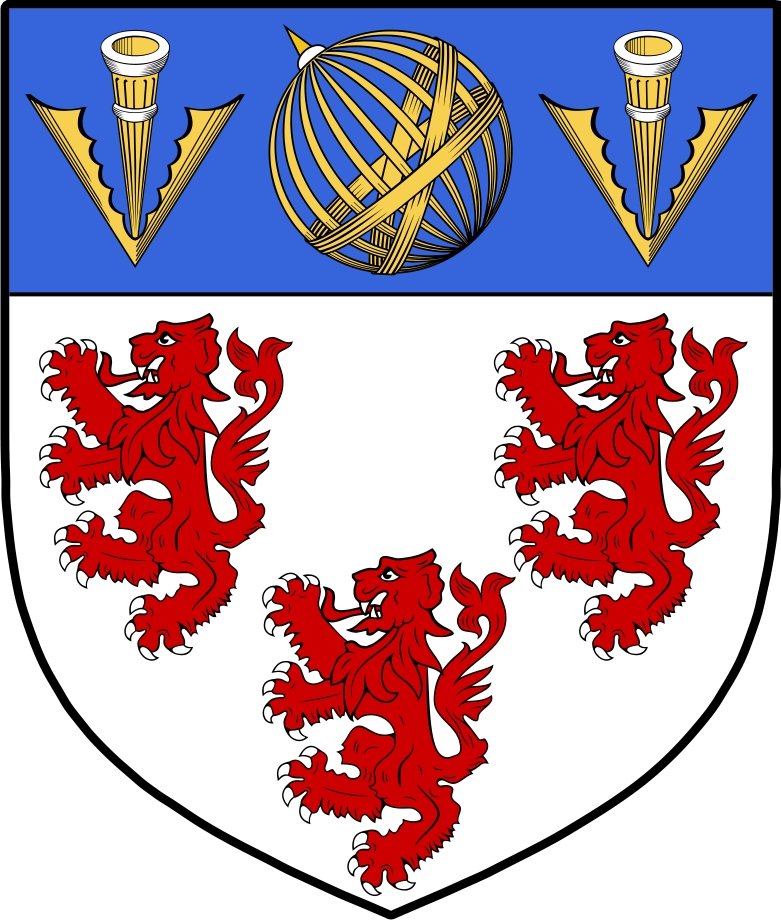Thumbnail Carney  Family Crest / Irish Coat of Arms Image Download