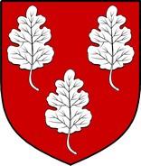 Thumbnail Cogan  Family Crest / Irish Coat of Arms Image Download