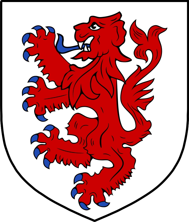 Thumbnail Condon Family Crest / Irish Coat of Arms Image Download