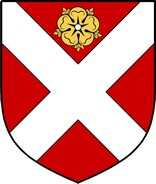 Thumbnail Corry  Family Crest / Irish Coat of Arms Image Download