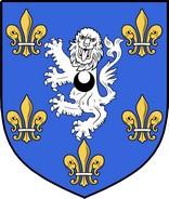 Thumbnail Dalton Family Crest / Irish Coat of Arms Image Download