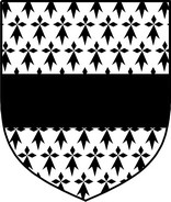 Thumbnail Dardes Family Crest / Irish Coat of Arms Image Download