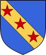 Thumbnail Dawson  Family Crest / Irish Coat of Arms Image Download