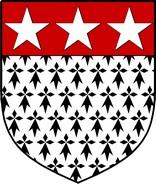 Thumbnail Esmonde Family Crest / Irish Coat of Arms Image Download