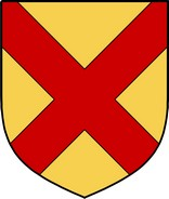 Thumbnail Eustace  Family Crest / Irish Coat of Arms Image Download