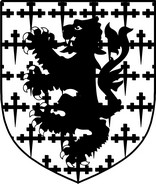 Thumbnail Fant Family Crest / Irish Coat of Arms Image Download