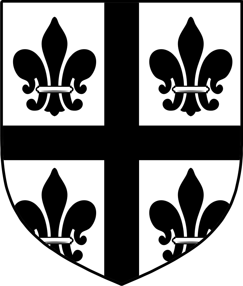 Thumbnail Fenton Family Crest / Irish Coat of Arms Image Download