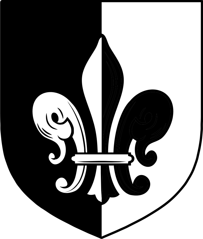 Thumbnail Finglas Family Crest / Irish Coat of Arms Image Download