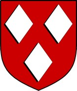 Thumbnail Freeman  Family Crest / Irish Coat of Arms Image Download