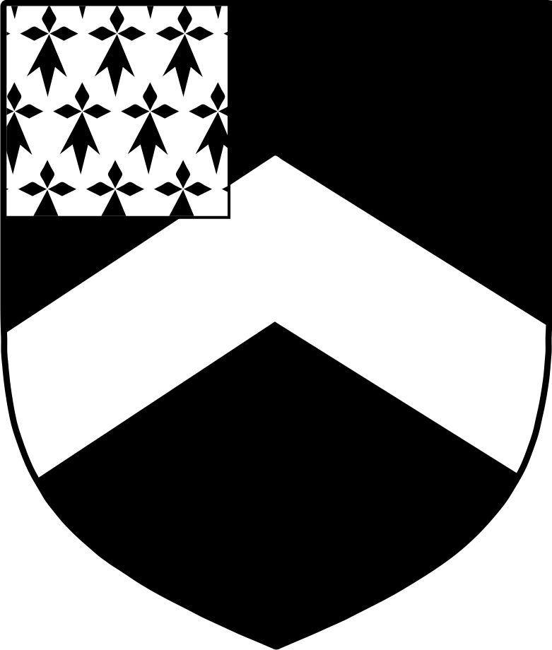 Thumbnail Fryer Family Crest / Irish Coat of Arms Image Download