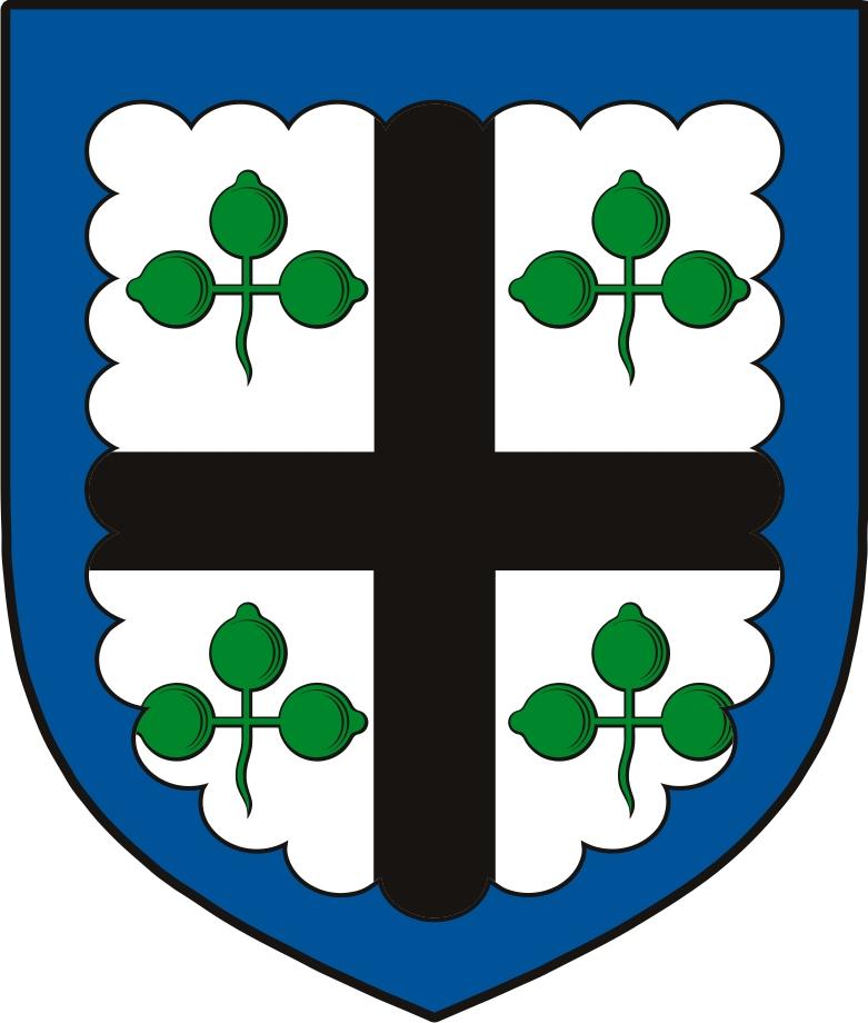 Thumbnail Fullam Family Crest / Irish Coat of Arms Image Download