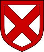 Thumbnail Garrett  Family Crest / Irish Coat of Arms Image Download