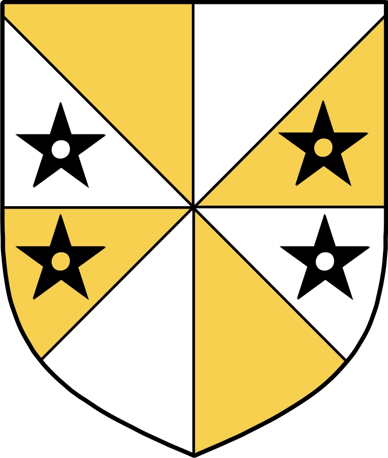 Thumbnail Glennon  Family Crest / Irish Coat of Arms Image Download